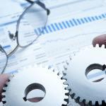 盈余报告质量的关键成功因素