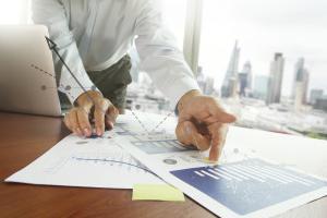 价值最大化:如何撤资获得成功
